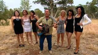 Phil's Song (TFDR_SSTV2011) - Finke Desert Race