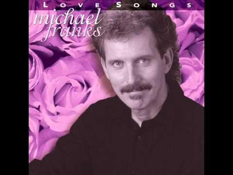 Michael Franks - Love Jazz