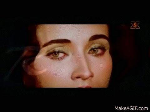 Dil Ke Armaan Aansuon Mein (HQ) Song (Movie Nikaah 1982) - Salma Agha Ft.