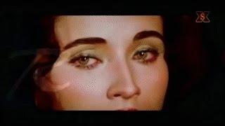 Dil ke armaan aansuon mein (hq) song singer : salma agha. movie nikaah year 1982 (urdu: نکاح, english: marriage contract) is a bollywood hin...