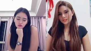 Pinoy Cute and Funny TikTok Compilation