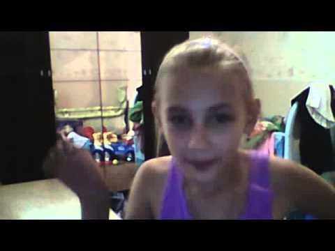 Порно Маленькая Девочка Веб Камера