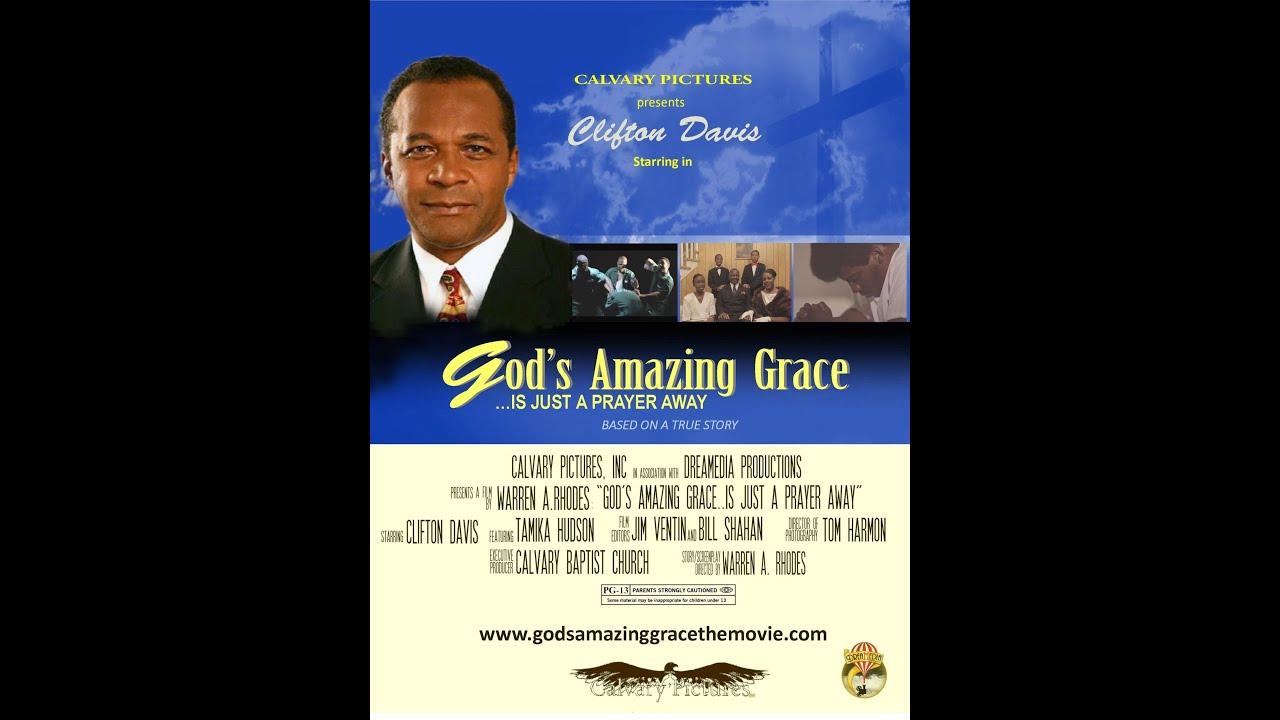 Healed by grace full movie youtube - Vijay 20 years in tamil