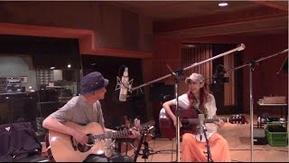 SHOW-YAのヴォーカリスト=寺田恵子による13年ぶり7枚目のソロ・アルバム...