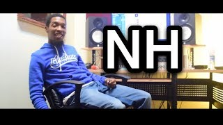 NH Speaks on Meek Mill, Game, Beanie Sigel, Quilly, Snitchin Rumors & More