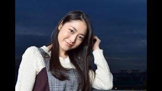 松浦雅のめっちゃ可愛い写真・画像集~Matsuura Miyabi~【GTO,ごちそう...