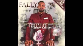 Fally Ipupa - Oxygène [Power Kosa Leka]