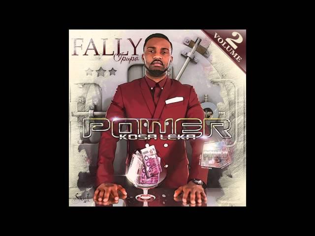 LA CHANSON DE FALLY IPUPA POWER 001