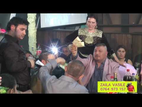 Florin Salam, Nicoale Guta, Copilul de Aur, Sorin Internationalu - Live nunta 2017
