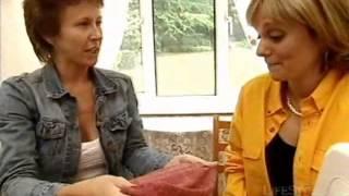 BBC CHANGING ROOMS - EPISODE 5 - SEASON 15