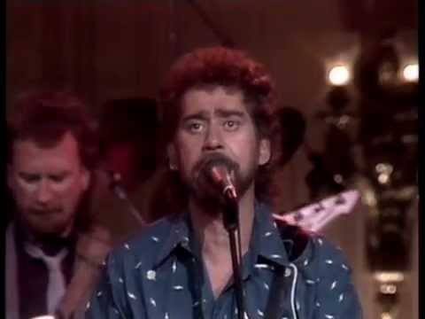 Earl Thomas Conley - Too Hot To Handle