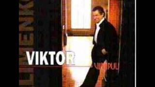 VIKTOR KLIMENKO - KÄY YRTTITARHASTA POLKU