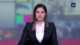 ارتفاع عدد الإصابات بفيروس كورونا المستجد -  18/3/2020