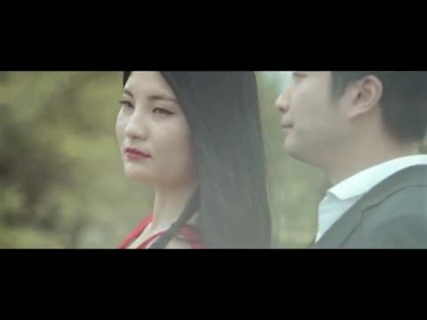 Bali Wedding Films and Love Story present - Lost in Love