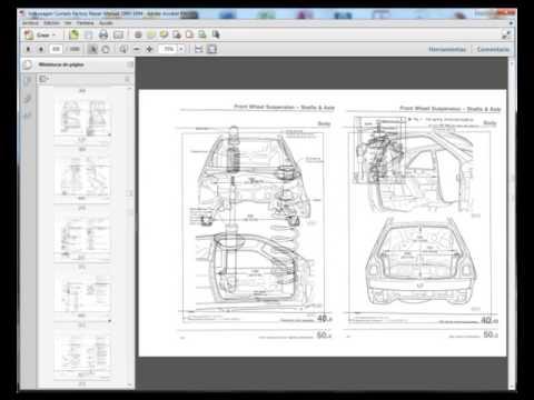Corrado Wiring Diagram   Wiring Schematic Diagram - wwww.laiser on vanagon wiring diagram, type 3 wiring diagram, jetta wiring diagram, new beetle wiring diagram, super beetle wiring diagram, passat wiring diagram, karmann ghia wiring diagram, golf 1 wiring diagram, vento wiring diagram,