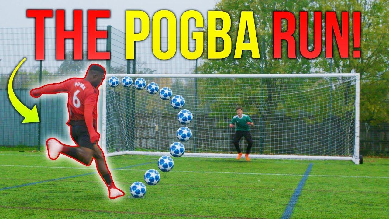 paul-pogba-the-pogba-run-ft-the-f2