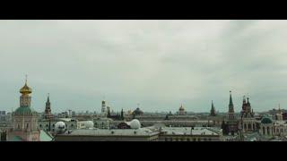 Британская Школа StudyLab в Москве