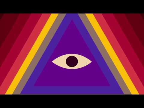y0k - Holy Mountain (Full Album/Beat Tape)