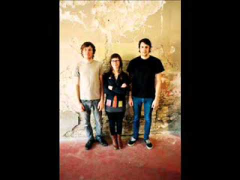 Lemuria - Length Away
