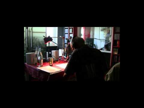 Bert Stevens_im_Remscheider_WinterZeit_Studio