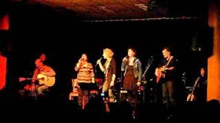 Hillock Thalia 12-02-2011 - Seven Bridges Road.