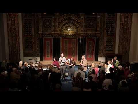 Devotional : Kirtan Shabbat Shirah