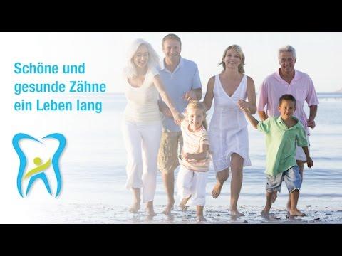 Zahnarzt In Siegen