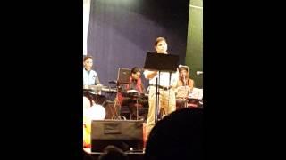 Aaja Tujko Pukare Mere Geet Re | Vocal Cover Kumar