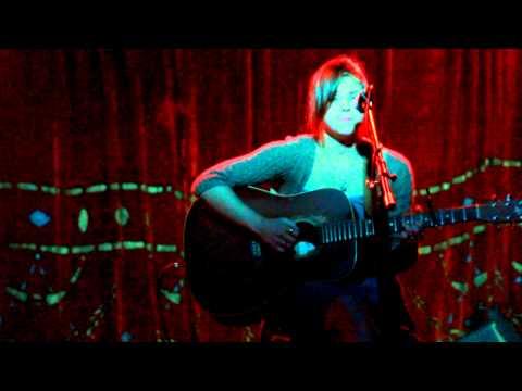 Sarah Degraw: Lullaby