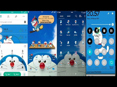 Download 840 Wallpaper Doraemon Untuk Hp Xiaomi Paling Keren Wallpaper Keren