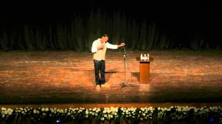 Zakir khan - when my father took my gf