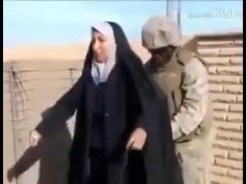 تحرش بالمرأة العربية مخجل اشتركوا بالقناة وشيروا للعالم كله