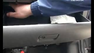 видео Как не купить «автоутопленника»