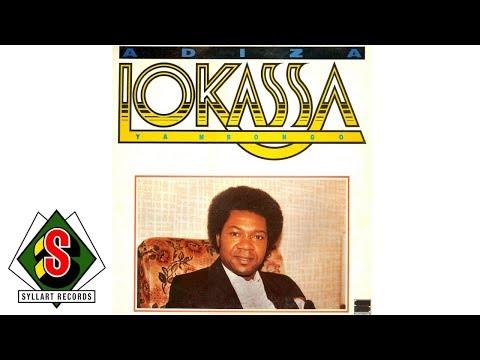 Lokassa Ya Mbongo - Marie-José (audio)