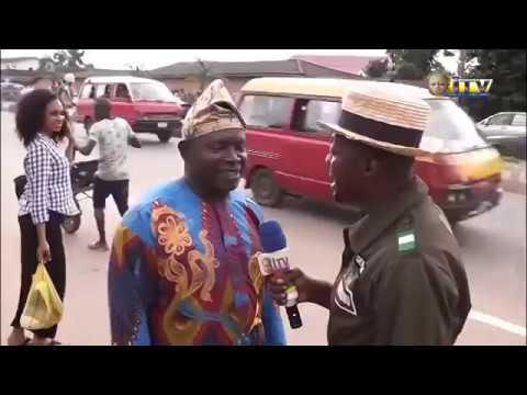 VBOSUNU: NIGERIA @ 57