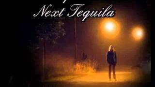 The Champs vs. Dr.Dre - Next Tequila [Bass211]