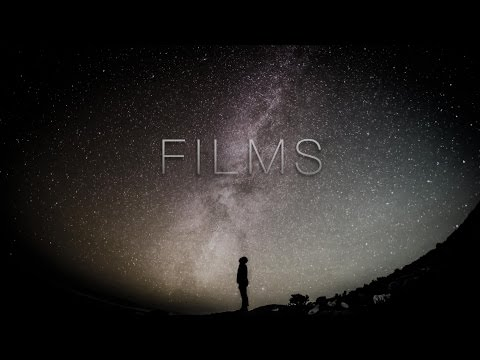 Celebrating Films | A Tribute to World Cinema by Filmtwine