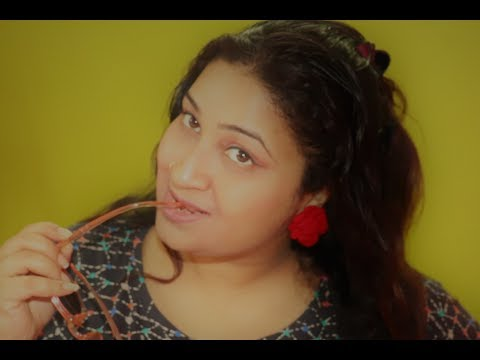 bright and simple and long stay summer makeup quick and easy plus size curvy riyaaa