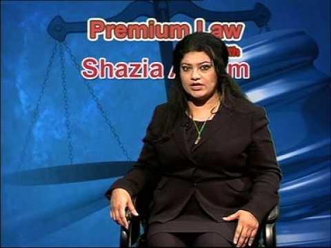 Premium Law Solicitors Ltd