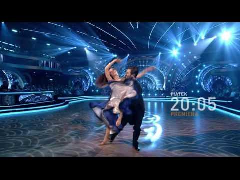 """""""Dancing With the Stars. Taniec z Gwiazdami 7"""" - Odcinek 8 (Zwiastun 2)"""