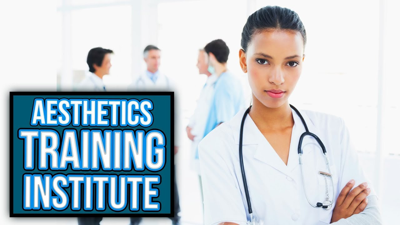 Aesthetic Medicine for Skin of Color - Hands-on Training for Physicians
