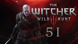 The Witcher 3: Wild Hunt | #51 Владыка Ундвика