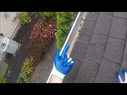 how-to-clean-your-gutters-like-a-boss