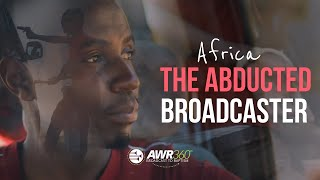 video thumbnail for AWR360° Undisclosed location – Asad