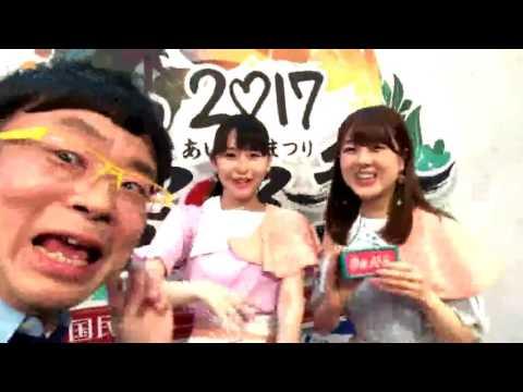 アイドル現場に行って話をするヲタ活 インタビュー コメント アンジュルム.