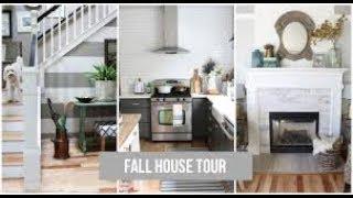Roblox Roe-play in Roblox BloxBurg Tour di Roblox House - Migliorare la mia casa