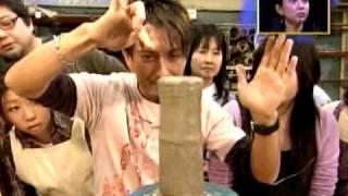 Cyril Takayama - Vaso  セロのマジック