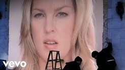 Diana Krall - The Look Of Love (Official Video)