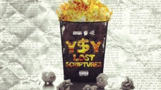 Lost Scriptures: Young Money Yawn Ft. Jacob Kasher- We Made it