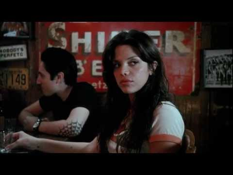 Death Proof  Vanessa Ferlito Butterfly hot HD